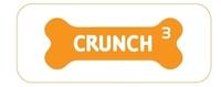 A great web designer: Crunch Cubed, Edmonton, Canada