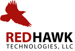 A great web designer: Red Hawk Technologies, LLC, Cincinnati, OH