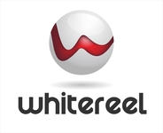 A great web designer: WhiteReel - Systems Valley Ltd, London, United Kingdom logo