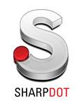 A great web designer: Sharpdot, Atlanta, GA