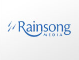A great web designer: Rainsong Media, Denver, CO