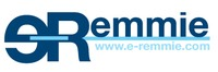 A great web designer: e-remmie.com, Los Angeles, CA logo