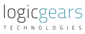 A great web designer: LogicGears Technologies, Bangalore, India