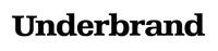 A great web designer: Underbrand, Brisbane, Australia