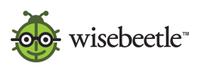 A great web designer: WiseBeetle, Kfar Saba, Israel logo