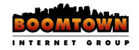 A great web designer: Boomtown Internet Group Inc., Philadelphia, PA
