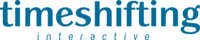 A great web designer: Timeshifting Interactive Ltd, Hamilton, New Zealand