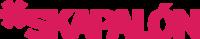 A great web designer: Skapalon, Reykjavik, Iceland logo