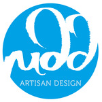A great web designer: Martin Duggan Design, Cork, Ireland logo