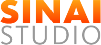 A great web designer: Sinai Studio, Miami, FL