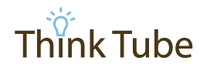 A great web designer: thinktube, Beijing, China