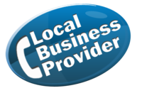 A great web designer: Local Business Provider LTD, Manchester, United Kingdom