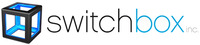 A great web designer: Switchbox, Columbus, OH logo