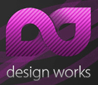 A great web designer: MISHOX | Michal Svec, London Paris Prague, Czech Republic logo