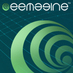 A great web designer: Eemagine Works d.o.o., Novi Sad, Serbia