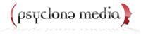 A great web designer: Psyclone Media, Inc. , New York, NY logo