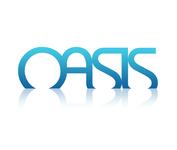 A great web designer: Oasis Web Companies, Inc., Miami, FL logo