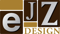 A great web designer: EJZ Design, Lancaster, PA