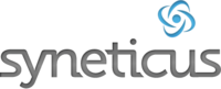 A great web designer: Syneticus, Denver, CO logo