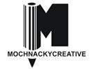 A great web designer: MOCHNACKY CREATIVE, Bratislava, Slovakia