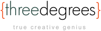 A great web designer: 3 Degrees Consulting, Seattle, WA
