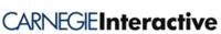 A great web designer: Carnegie Interactive, Atlanta, GA logo