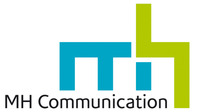 A great web designer: MH Communication, Caen, France