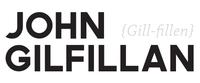 A great web designer: John Gilfillan, Calgary, Canada