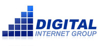 A great web designer: Digital Internet Group, Toronto, Canada