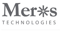 A great web designer: Meros Design, New Delhi, India logo