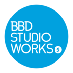 A great web designer: BBD Studioworks, Poole, United Kingdom logo
