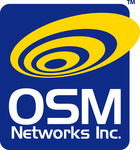A great web designer: OSM Networks Inc., Toronto, Canada