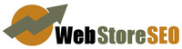 A great web designer: WebStoreSEO.com, Ellijay, GA