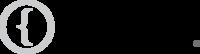 A great web designer: Kemso, LLC, Austin, TX logo