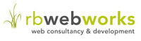 A great web designer: RB Web Works, Tauranga, New Zealand