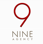 A great web designer: The 9 Agency, Tuscaloosa, AL
