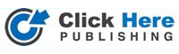 A great web designer: Click Here Publishing, Baton Rouge, LA