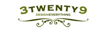 A great web designer: 3twenty9, Philadelphia, PA