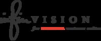 A great web designer: InfinVision, Paris, France