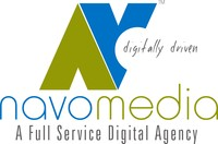 A great web designer: NAVOMEDIA | A Full Service Digital Agency, London, United Kingdom