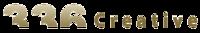 A great web designer: 336 Creative, Greensboro, NC