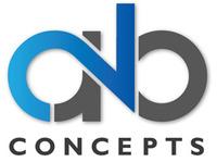 A great web designer: A2B Concepts, Sacramento, CA