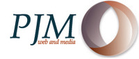 A great web designer: PJM Media, Belfast, United Kingdom