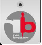 A great web designer: Ryno Burger's Web Studio, Johannesburg, South Africa