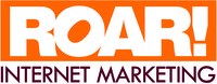 A great web designer: ROAR! Internet Marketing, Orlando, FL