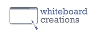 A great web designer: Whiteboard Creations, Cary, NC