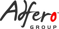 A great web designer: Adfero Group, Washington DC, DC