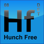 A great web designer: Hunch Free, Detroit, MI