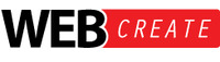 A great web designer: Webcreate, Rotterdam, Netherlands