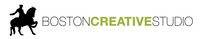 A great web designer: Boston Creative Studio - Design Services, Boston, MA